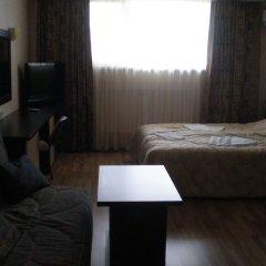 Одеон Отель Апартаменты фото 5