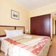 Гостиница Минск комната для гостей фото 2