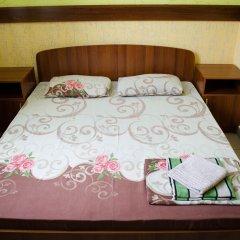 Гостиница 24 Часа удобства в номере