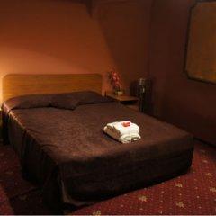 Hotel Na Presnya Номер Комфорт с различными типами кроватей фото 2