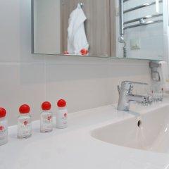 Сочи Парк Отель 3* Стандартный номер с различными типами кроватей фото 5