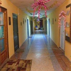 Гостиница Эдем в Барнауле 1 отзыв об отеле, цены и фото номеров - забронировать гостиницу Эдем онлайн Барнаул интерьер отеля