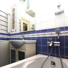 Гостиница ApartLux Маяковская Делюкс 3* Апартаменты с различными типами кроватей фото 41