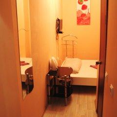 Гостиница на Чистых Прудах 3* Номер категории Эконом с различными типами кроватей фото 5