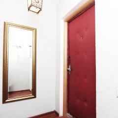 Гостиница ApartLux Маяковская Делюкс 3* Апартаменты с различными типами кроватей фото 16