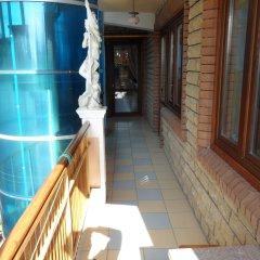 Мини-Отель Амазонка Люкс фото 9