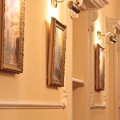 Гостевой дом Радищев интерьер отеля фото 2