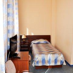 Гостиница Пирамида в Сорочинске 2 отзыва об отеле, цены и фото номеров - забронировать гостиницу Пирамида онлайн Сорочинск комната для гостей фото 4