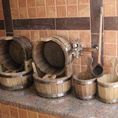 Гостиница Ю-Питер в Твери 4 отзыва об отеле, цены и фото номеров - забронировать гостиницу Ю-Питер онлайн Тверь ванная