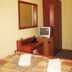 Мини-отель АЛЬТБУРГ на Литейном 3* Стандартный номер с различными типами кроватей фото 10