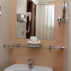 Гостиница Баунти 3* Стандартный номер с различными типами кроватей фото 15