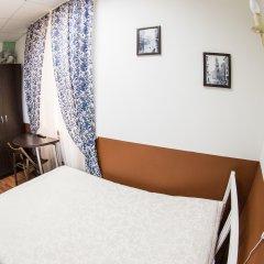 Мини-отель Старая Москва комната для гостей фото 7