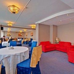 Гостиница Севастополь Классик интерьер отеля фото 4