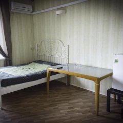 Мини-Отель Шаманка Полулюкс разные типы кроватей фото 7