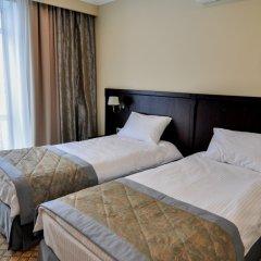 Гостиница Биляр Палас 4* Стандартный номер с различными типами кроватей фото 5