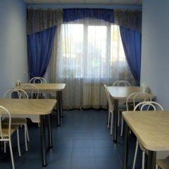 Гостиница Уютная в номере