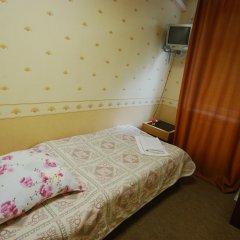 Мини-Отель Бульвар на Цветном 3* Стандартный номер с разными типами кроватей фото 6