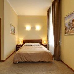 Гостиница Соната на Фонтанке комната для гостей фото 9
