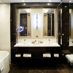 Отель Rixos Krasnaya Polyana Sochi 5* Представительский люкс фото 2