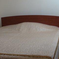 Гостиница Галерея 3* Стандартный номер разные типы кроватей