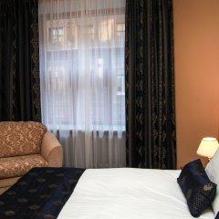Гостиница Аркада 3* Номер Комфорт с различными типами кроватей фото 12