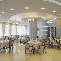 Гостиница Салют Москва фото 12