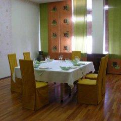 Гостиница Словакия фото 4