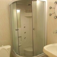 Мини-Отель на Сухаревской Стандартный номер с разными типами кроватей фото 4