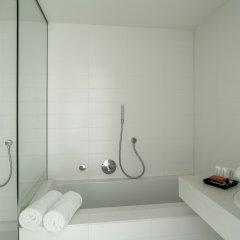 Отель Room Mate Aitana 4* Стандартный номер с различными типами кроватей фото 13