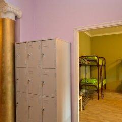 Гостиница Хостел City 812 в Санкт-Петербурге - забронировать гостиницу Хостел City 812, цены и фото номеров Санкт-Петербург фото 3