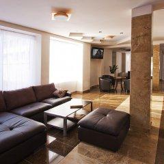 Отель Цахкаовит Армения, Цахкадзор - 12 отзывов об отеле, цены и фото номеров - забронировать отель Цахкаовит онлайн комната для гостей
