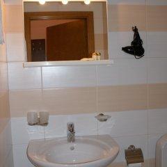 Апартаменты Частные апартаменты Нелли Стандартный номер с разными типами кроватей фото 4