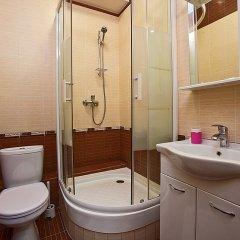 Гостевой Дом Ардо Краснодар ванная фото 2