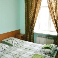 Апарт-отель Невский 78 Апартаменты разные типы кроватей фото 9