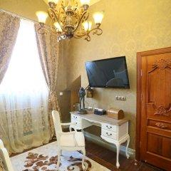 Гостиница Buen Retiro 4* Номер Комфорт с различными типами кроватей фото 5