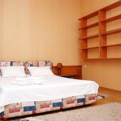 Апартаменты ST около Дворца спорта Апартаменты с 2 отдельными кроватями фото 10