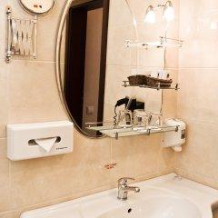 Гостиница Севастополь 3* Люкс с разными типами кроватей фото 6