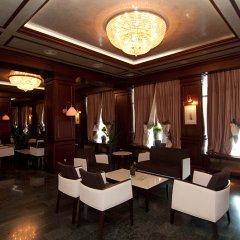 Гостиница Националь интерьер отеля фото 2