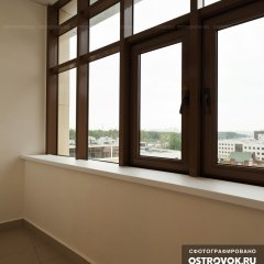 Гринвуд Отель 4* Номер Комфорт с различными типами кроватей фото 10
