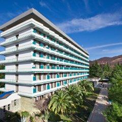 Гостиница Санаторно-курортный комплекс Знание, фото 1