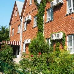 Гостевой дом Терская, фото 1