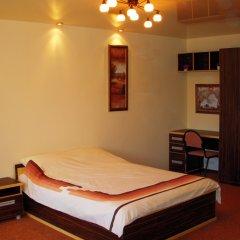 Апартаменты Kharkov for Rent Apartments on Pushkinskaya Street комната для гостей фото 4