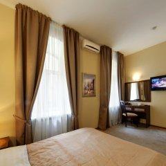 Гостиница Соната на Фонтанке удобства в номере