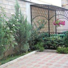 Гостевой Дом Людмила Апартаменты с разными типами кроватей фото 9