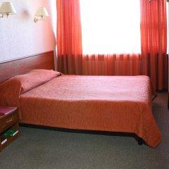 AMAKS Конгресс-отель комната для гостей фото 3