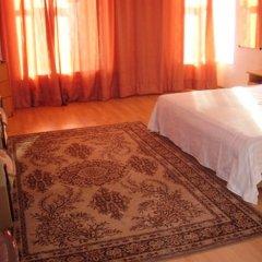 Мини-Отель Невский 74 Стандартный номер с различными типами кроватей фото 12