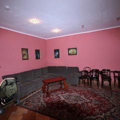 Гостиница Аквилон Отель в Шерегеше 1 отзыв об отеле, цены и фото номеров - забронировать гостиницу Аквилон Отель онлайн Шерегеш комната для гостей