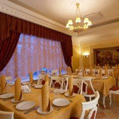 Гостиница Волгоград питание фото 3