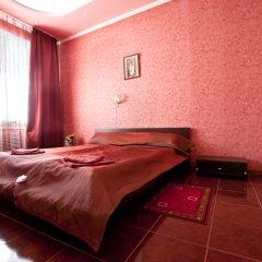 Гостиничный комплекс Сулак Оренбург фото 2