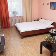 Отель КиевРент Студия фото 16